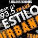 Estilo Urbano by Sonidos HD