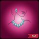 Jewelery Sticker Photo Editor by Fashion Point