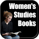 Women's Studies classic Books by Ngan Bui