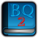 Holy Bible Quiz 2 by ARMSENGINE