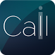 iCall Screen:OS 10 Dialer by Go Great Apps
