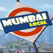 Mumbai Local Trains Time Table by Aspire Apps India