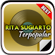 Lagu Rita Sugiarto Terpopuler by MUSIC LOVERS