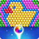 Bubble Shooter Jungle by Bubble Shooter Puzzles