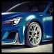 Papéis de parede de carros by Ov-apps