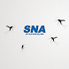 Mosquito Splat by SNA Power