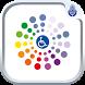 İSEM İBB Engelliler Müdürlüğü by İstanbul Büyükşehir Belediyesi