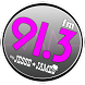 FM 91.3 by Jesse James by www.EscuchanosOnLine.com