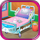 Hospital Birth Room Cleaning by Mobile Games Media