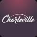 Charleville Outback Queensland