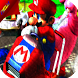 New Mario Kart 8 Cheat by Richard Guide