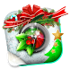 Christmas Photo Stickers App by Bear Mobile Apps