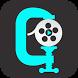 Video Compressor Video Editor by BitShot Inc.