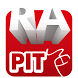 Pit Beta by Grupo Educare