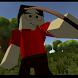 Arrow Attack by Kodii Systems