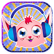 Super Cute Ringtones For Kids by My Cool Apps and Games