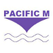 Pacific M Trading by Big Apps Idea Pte Ltd