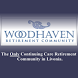 Woodhaven Retirement Community by The Business App Company