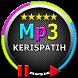 Lagu KERISPATIH Terlengkap Mp3 by Leopard Production