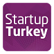 Startup Turkey 2017 by KitApps, Inc.
