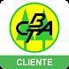 CBTA Online - Cliente by Mapp Sistemas Ltda
