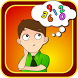Number Memory - Memory game by ChaiApps