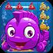 Fancy Fish Match 3 by DevASP Inc