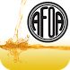 AFOA Annual Meeting
