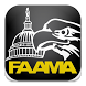 2018 FAAMA & MTS Expo by Guidebook Inc