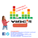 VIBEFM La webradio by RadioKing