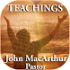 John MacArthur Teachings by More Apps Store