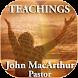 John MacArthur Teachings by More Apps Store