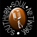 Southern Soul Network Radio by Nobex Technologies