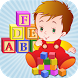 Toddler Games Free by Omiticle