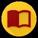 Bíblia e Harpa Offline by Onpister