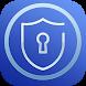 Anti-theft – Phone protector