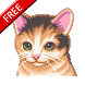 Cat Care Tamagotchi by PowerTools