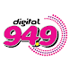 Digital 94.9 FM by R Communications