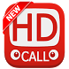 HD Call Mobile Dialer by Android APK