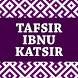 Tafsir Ibnu Katsir by Semangat