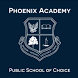 Phoenix Academy of High Point by SchoolInfoApp, LLC