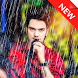 Rain Effect Photo Editor by Smart Mob Solution