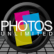Photos Unlimited by SoftWorks Systems, Inc.