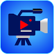 Screen Video Recoder - Capture by Vensu1