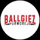 Ballgiez