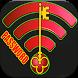 WIFI WPA WPS Password : Prank