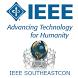 IEEE SoutheastCon 2016 by X-CD Technologies Inc.