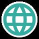 Web Development (HTML,CSS,JS) by Diwa