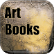 Art classic Books by Ngan Bui
