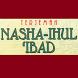 Terjemah Nashaihul Ibad by Nabil Neysa
